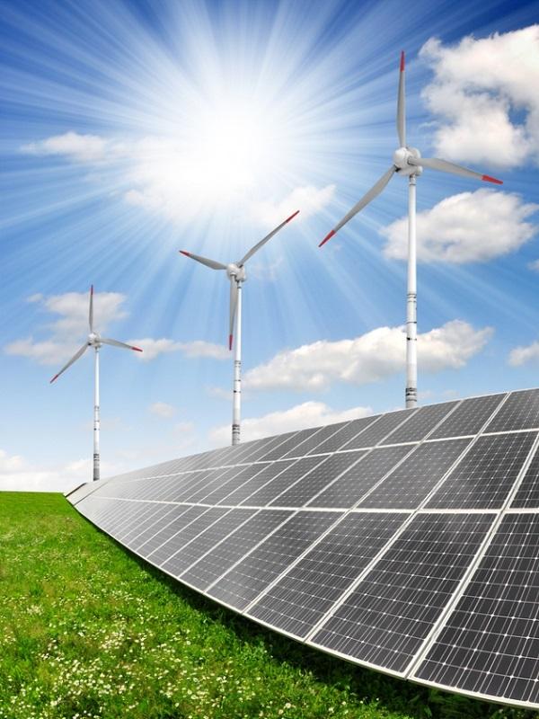 Compromís propone blindar las primas a las instalaciones de renovables afectadas por los recortes de 2013