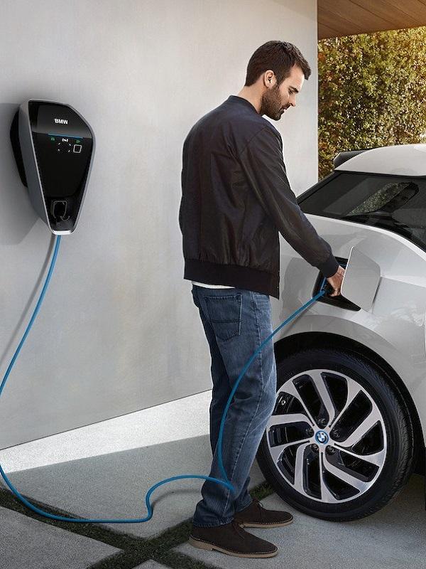 Los coches eléctricos se irán normalizando en nuestra sociedad