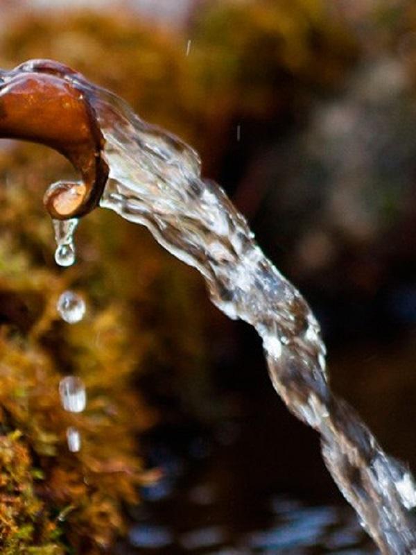 Exigen un Reglamento del Ciclo Urbano del Agua en Andalucía