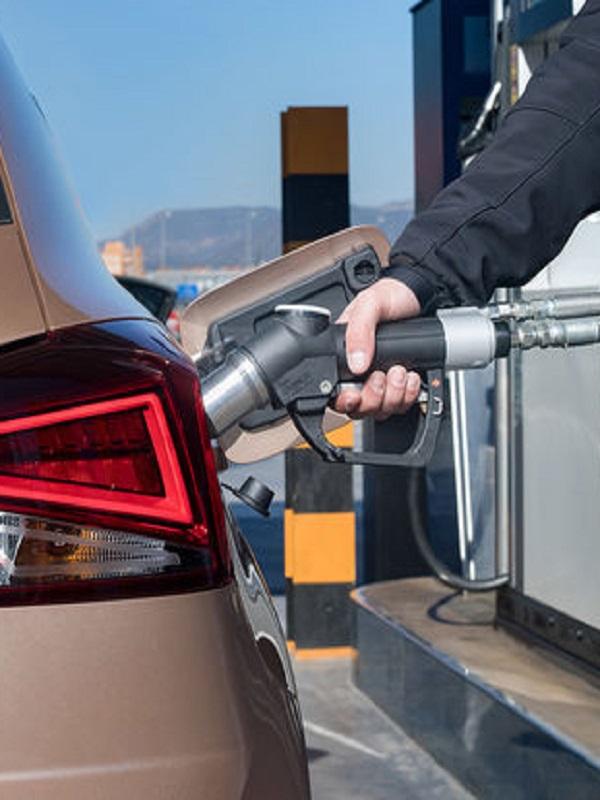 Eco-Gate implementará soluciones innovadoras en 21 Gasineras
