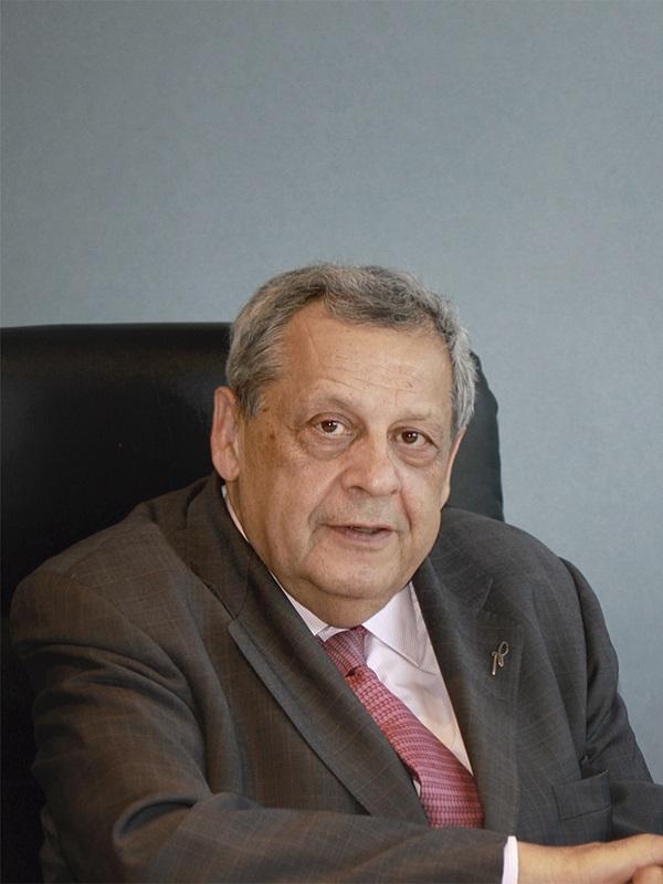 El Ministerio de Transición Ecológica recoge el mensaje de la Expo 2008