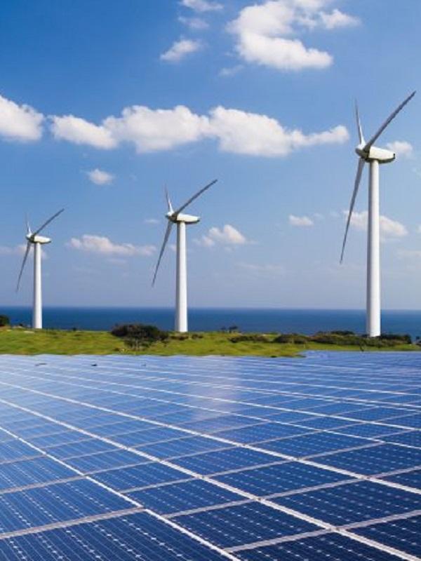 El Ayuntamiento de Madrid consumirá energía de origen 100% renovable de empresas socialmente responsables