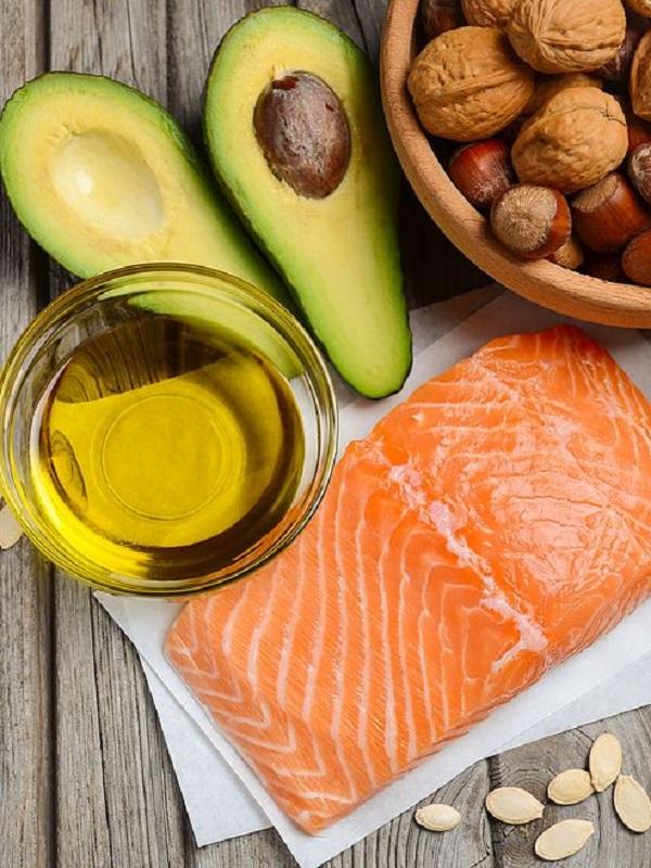 ¿Qué beneficios tiene la dieta cetogénica en el tratamiento de la epilepsia?