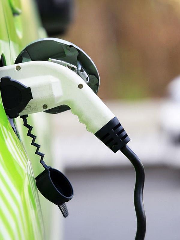 Baleares convoca ayudas de 1,9 millones de euros para la instalción de puntos de recarga de vehículos eléctricos