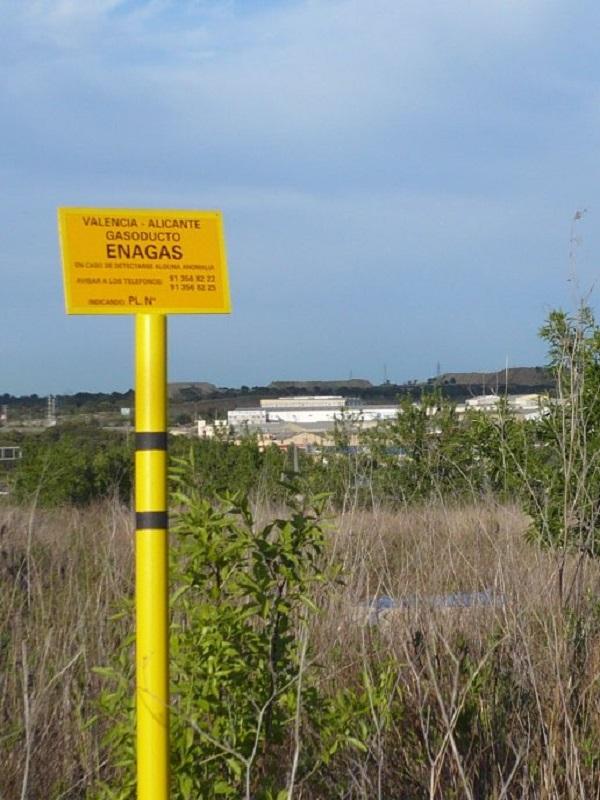 IU y Podemos piden que se paralicen de inmediato el proyecto de Gas Natural en Doñana