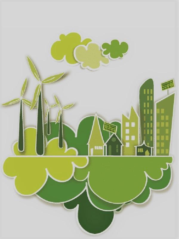 El objetivo europeo de eficiencia energética se queda corto para cumplir con el Acuerdo de París