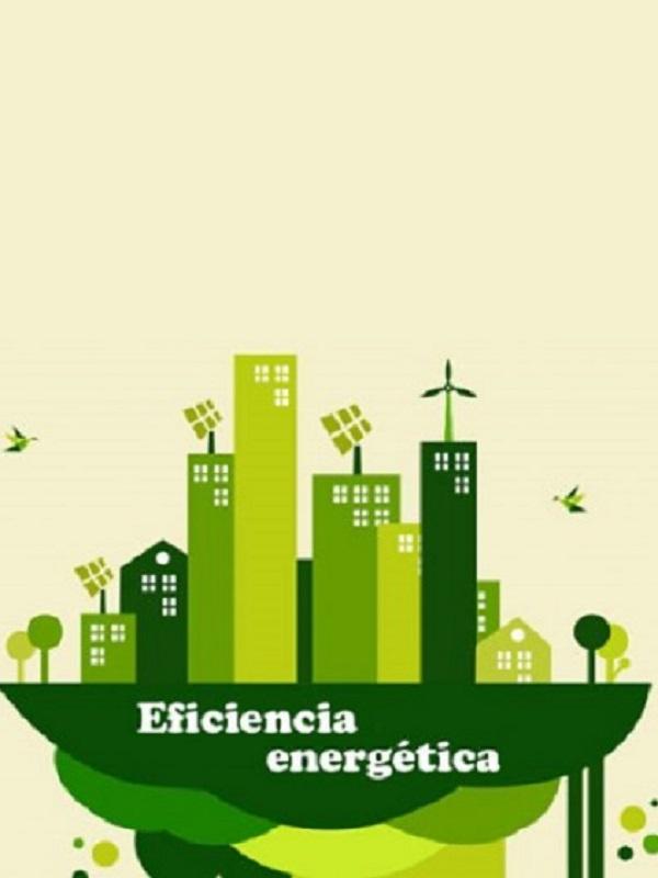 CIRCE nos presenta 250 medidas de eficiencia energética en edificios