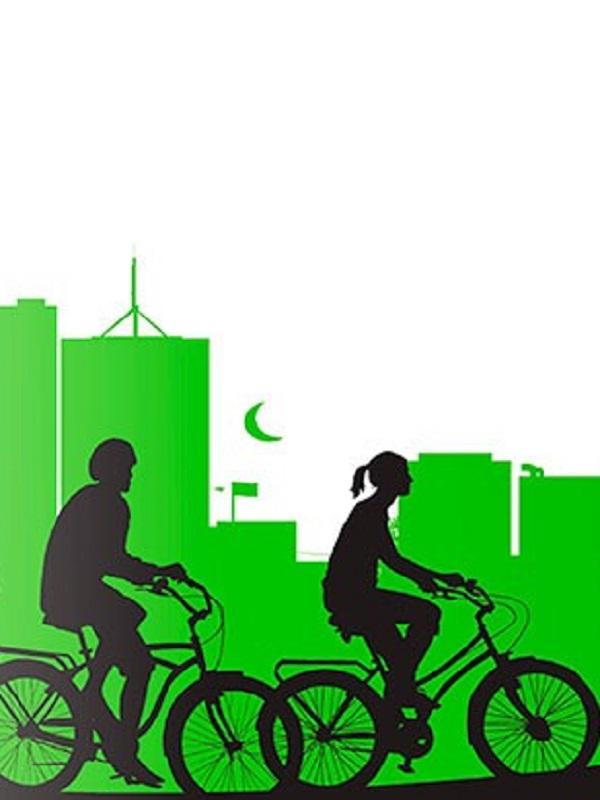 Nuevo marco de urbanismo sostenible en Andalucía