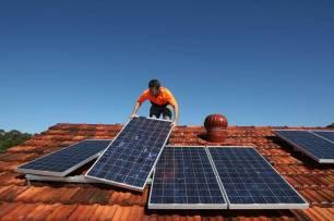 La Junta de Andalucía incentiva el autoconsumo energético a través de la Agencia Andaluza de la Energía