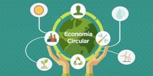 El Enoturismo con la Economía Circular