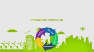 Andalucía empuja al tejido agroindustrial hacia la economía circular