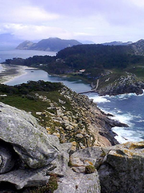 El deficiente plan rector del Parque Nacional Islas Atlánticas