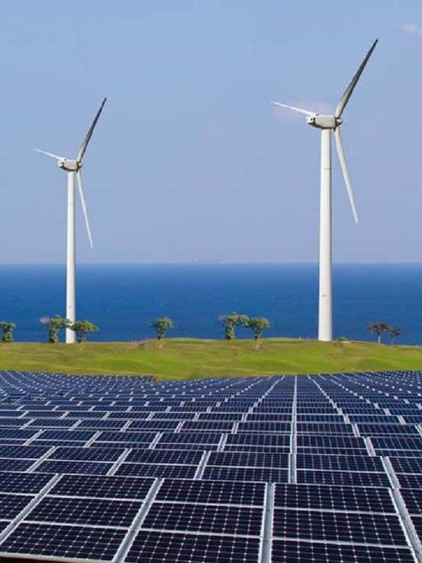 Firmas andaluzas de energías renovables ofrecen sus  productos y servicios en Alemania