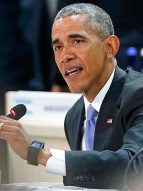 Premios Nobel formarán a líderes de opinión españoles en una Cumbre de Economía Circular