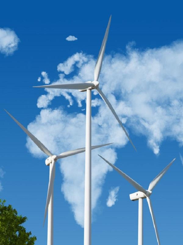 Formación y Empleo en Energías Renovables y Eficiencia Energética