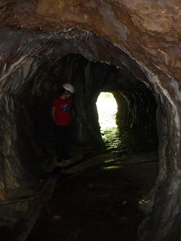 Asturias. El peligro de una mina de cobalto en Cabrales