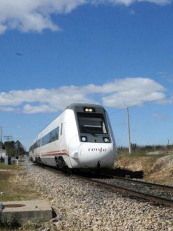 EQUO critica la insostenibilidad de la alta velocidad ferroviaria y reclama una auditoría independiente para evaluar su impacto