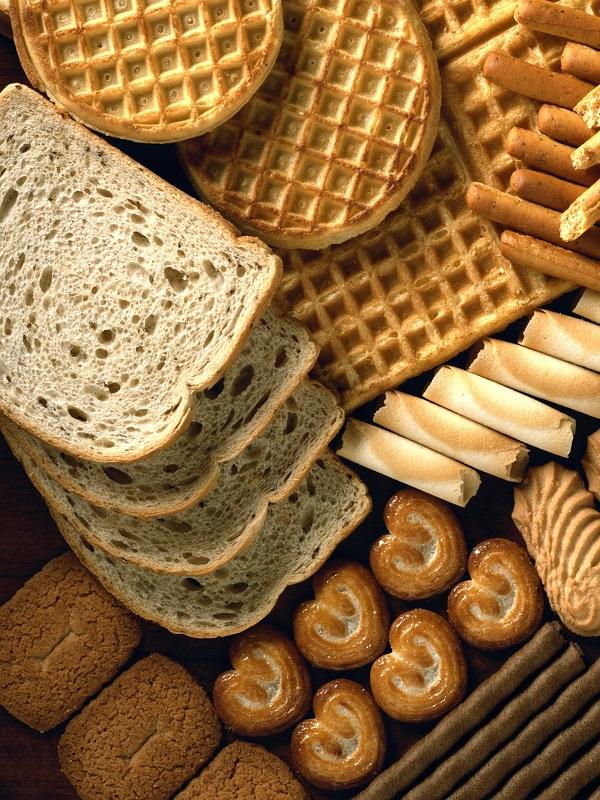 Los carbohidratos de alto índice glucémico provocan fracturas osteoporóticas