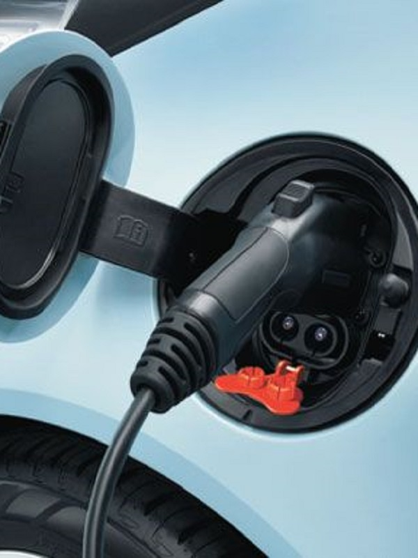 Fabricantes de coches eléctricos aseguran que podrán abastecer Baleares para cumplir con la ley de cambio climático