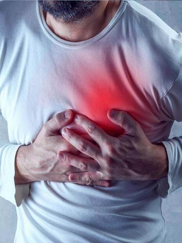 Te contamos TODO lo que NO tienes que hacer si padeces una enfermedad renal crónica