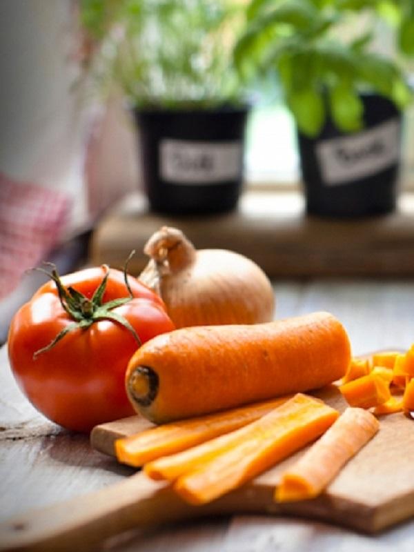 España se moviliza contra las dietas poco saludables