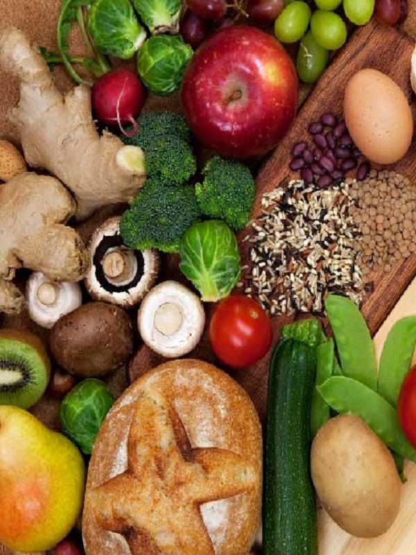 Solo si te alimentas cinco veces al día te mereces un sobresaliente