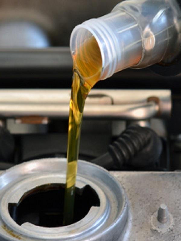 Nueva etapa para el aceite y fuel recuperados en España