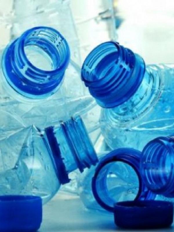 Europa clama por la reutilización, ecodiseño, y reducción del plástico