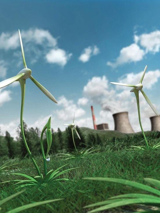 Andalucía, paso a paso hacia la transición energética