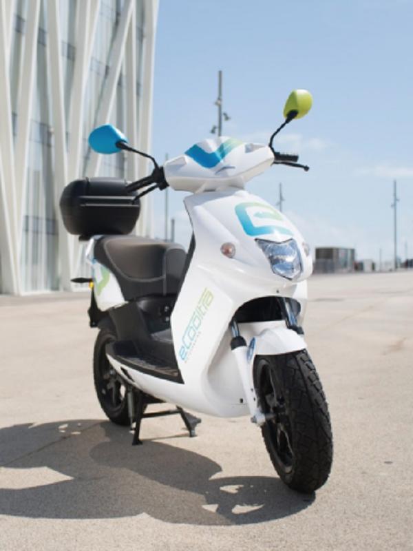 eCooltra se recapitaliza para abordar el sector de la moto eléctrica con garantías