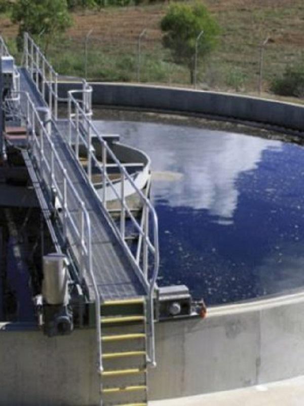 Global Omnium con el proyecto Life Newest  para la eliminacion del fosforo de las aguas residuales