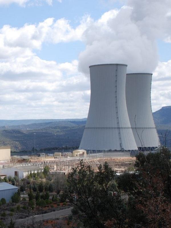 Bélgica se pone a la vanguardia de protección de las personas ante un eventual accidente nuclear
