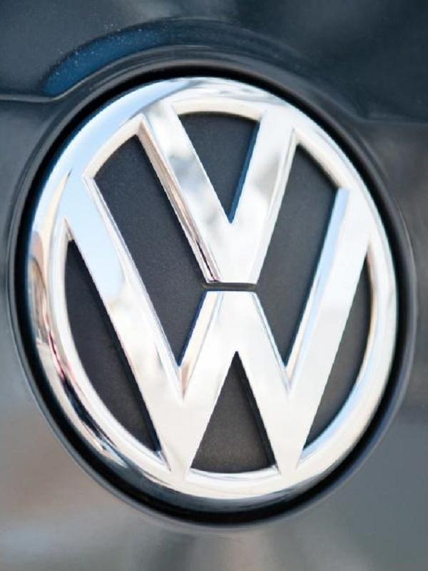 Volkswagen ahora se decide a emitir menos CO2