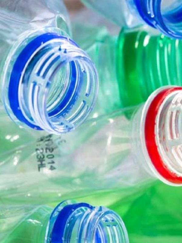 Europa está en condiciones de reciclar más plásticos