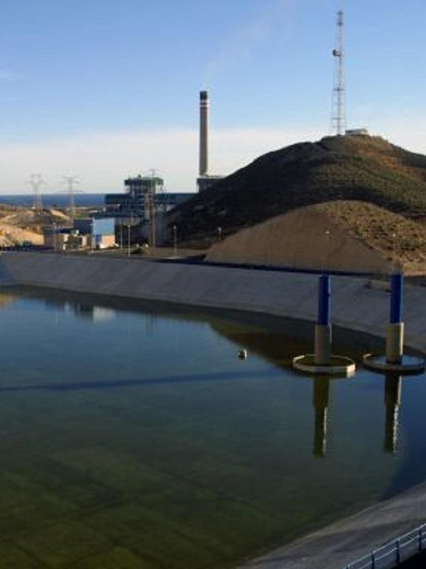 Castilla – La Mancha exige que TODAS las desalinizadoras del Levante funcionen al máximo