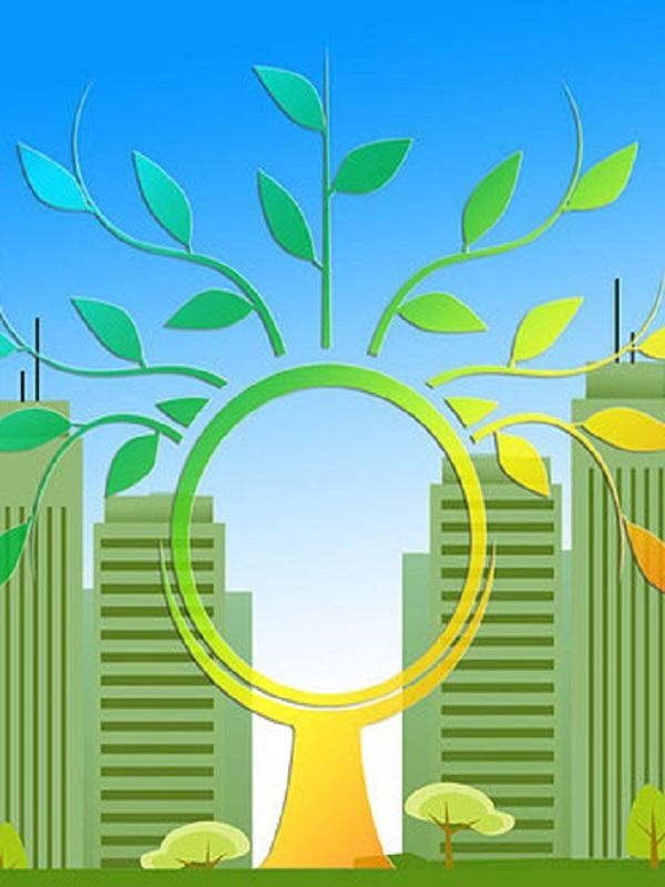 Proyecto para impulsar el hidrógeno renovable