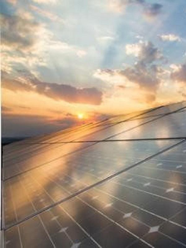 Todo lo que no sabías de los puntos calientes en placas solares te lo resuelve SUNFIELDS