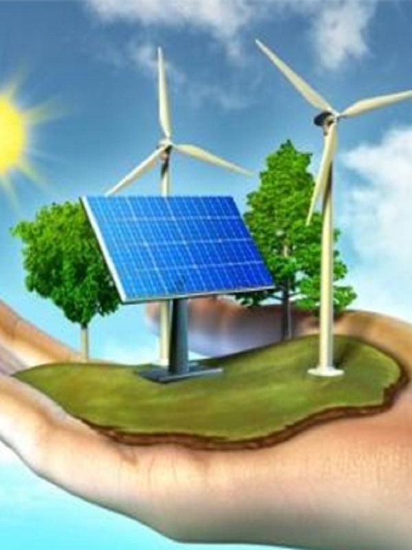 Corresponsables con el desarrollo sostenible