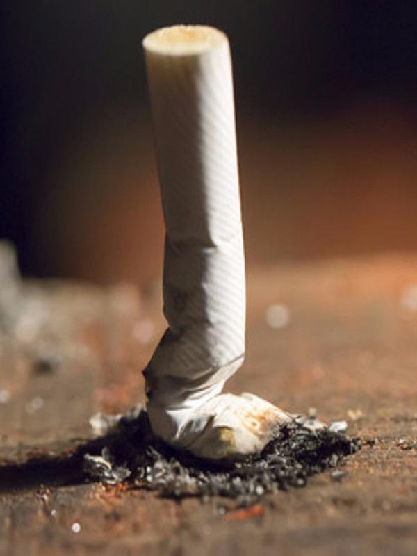 Ni un cigarrillo, y ni una copa en el embarazo, las consecuencias son nefastas