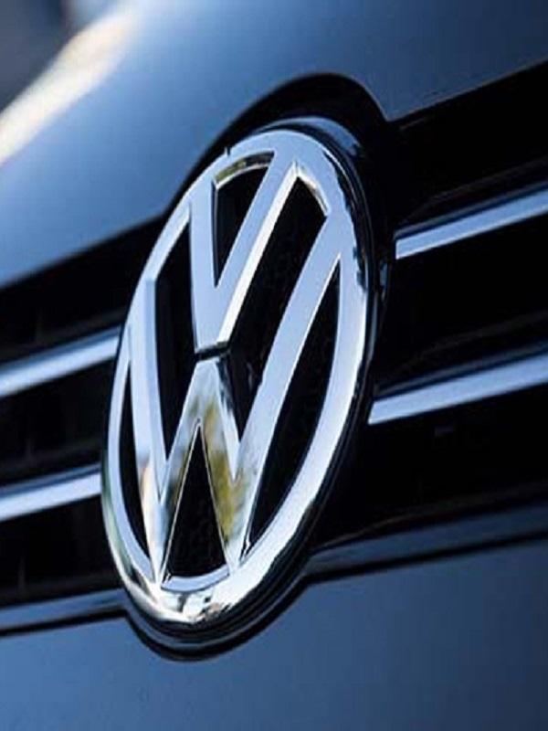 Volkswagen hace una apuesta millonaria por coches de combustión tradicional