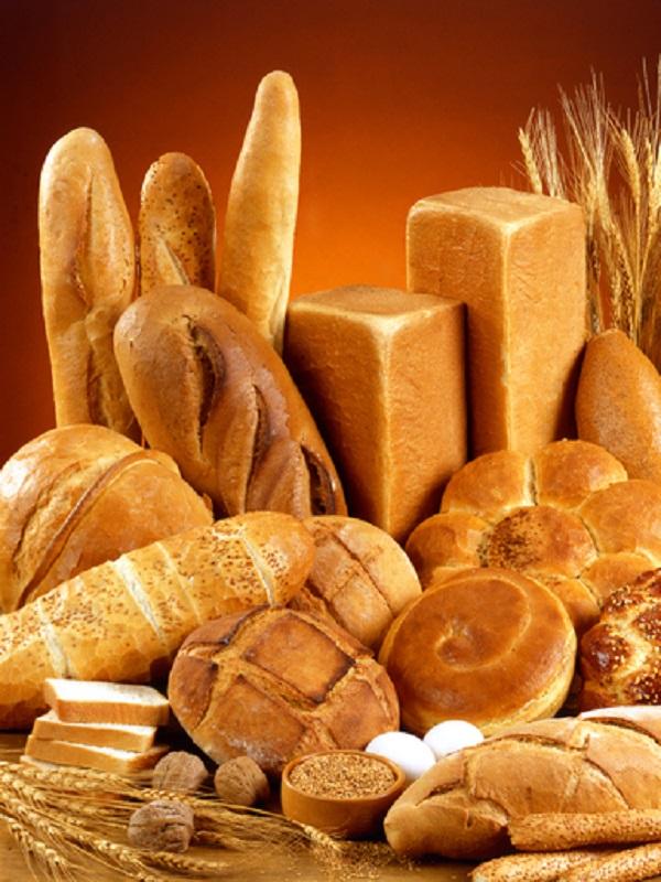 Exigen una rebaja de sal en el pan por sus efectos nocivos