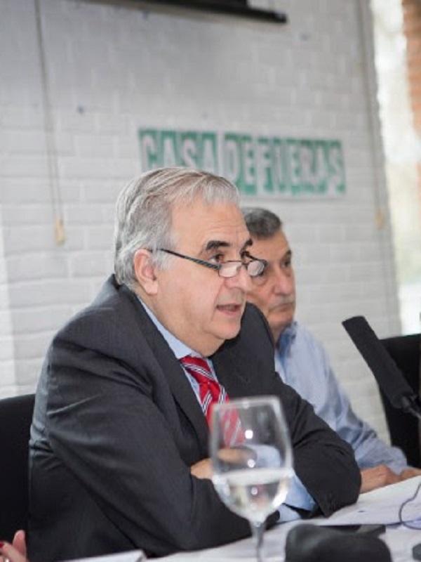 Medidas imprescindibles para llevar a buen puerto la Transición Energética