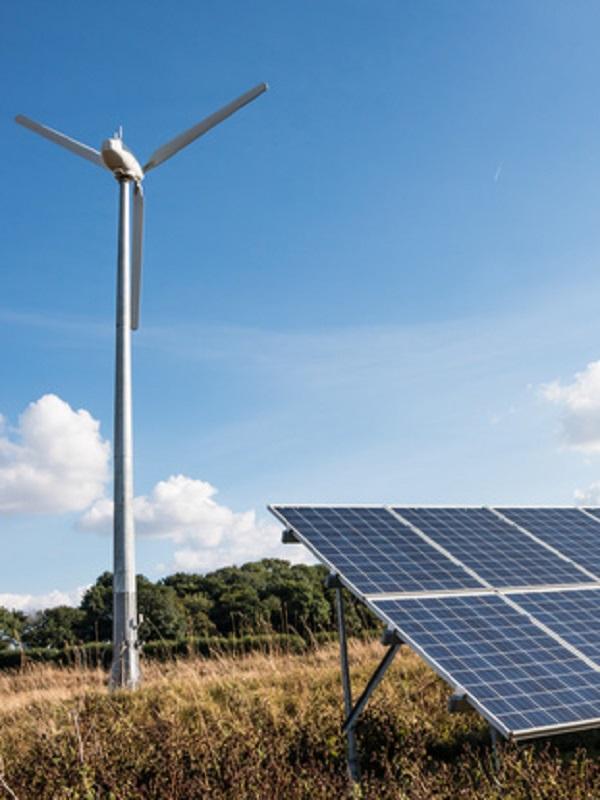 FRV confía a la andaluza Isotrol el desarrollo de su nuevo centro de control de energías renovables
