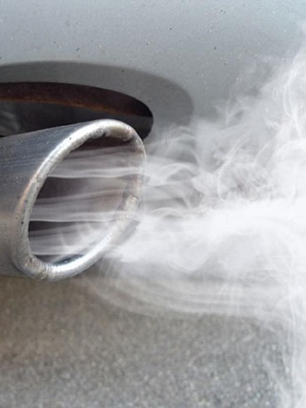 No cobrar el impuesto de matriculación por bajas emisiones es una grandísima y efectiva iniciativa