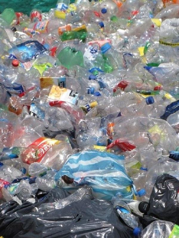Baleares publica las ayudas para la adaptación a la nueva ley de residuos