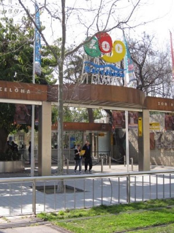 El Zoo de Barcelona intenta reinventarse pero no lo consigue en positivo