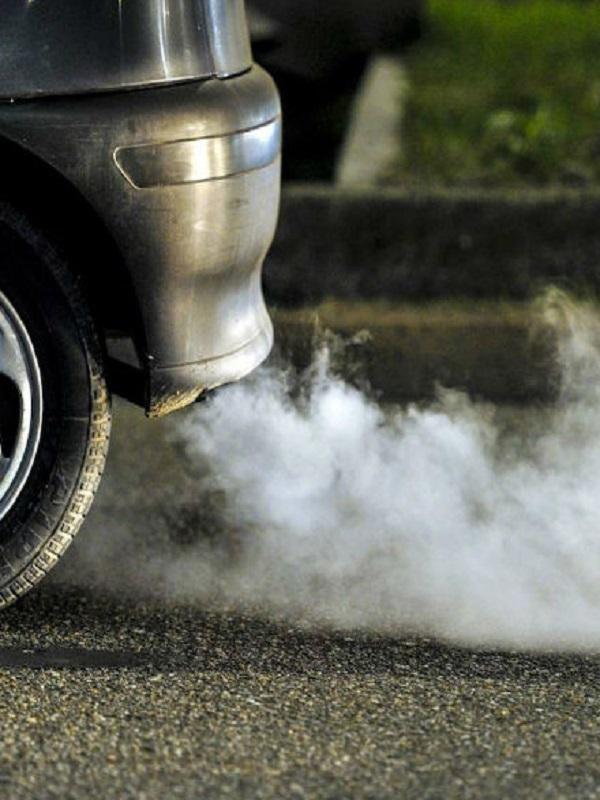 Reducir las emisiones de CO2 salvaría millones de vidas en el Planeta