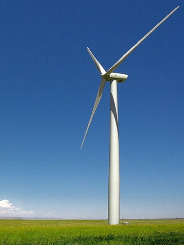 La Asociación de Energías Renovables de Andalucía (Claner) viento en popa