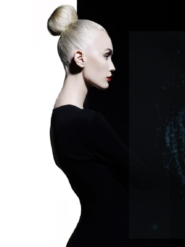 VII Jornada de Moda Sostenible