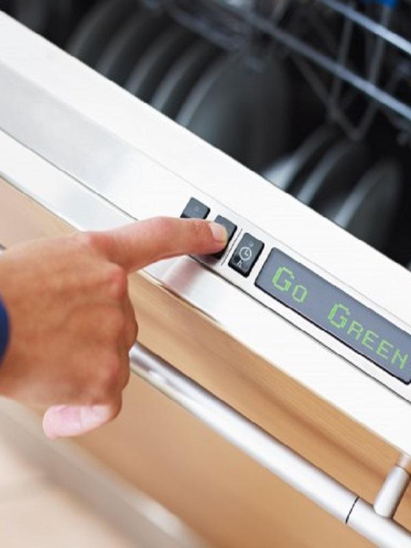 La Comunidad de Madrid arranca un plan renove de electrodomésticos